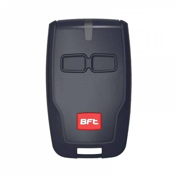 Комплект автоматики для откатных ворот BFT A400 KIT