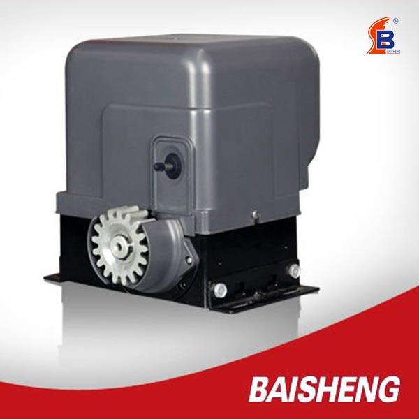 Автоматика  для откатных ворот - Baisheng BS CAN AC