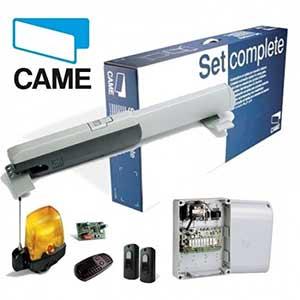 Привод для распашных ворот CAME ATI 3000