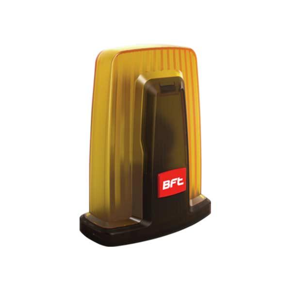 Автоматика для распашных ворот PHOBOS BT A40 KIT